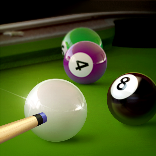 8 Ball Pooling – Billiards Pro Mod apk download – Mod Apk 0.3.20 [Unlimited money] free for Android.