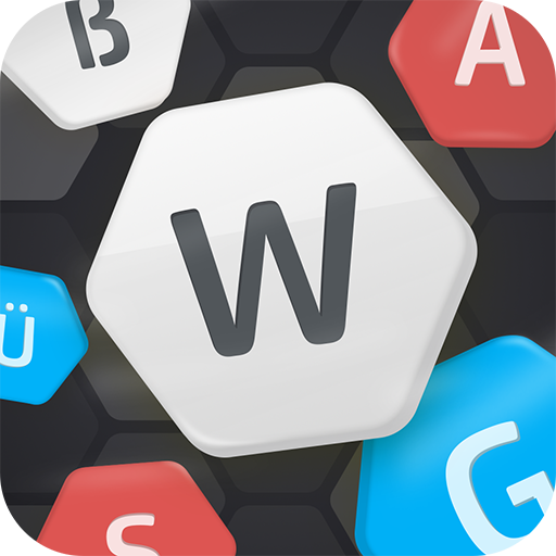 A Word Game Mod apk download – Mod Apk 3.9.1 [Unlimited money] free for Android.