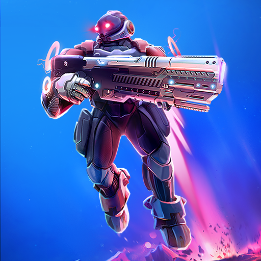 ARMAJET Mod apk download – Mod Apk 1.56.4 [Unlimited money] free for Android.