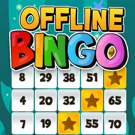 Abradoodle Bingo- Bingo Games Free to Play! Mod apk download – Mod Apk 3.0.02 [Unlimited money] free for Android.