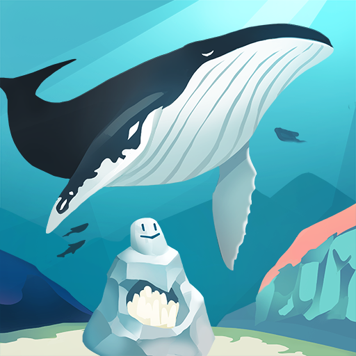 Abyssrium World Mod apk download – Mod Apk 1.32 [Unlimited money] free for Android.