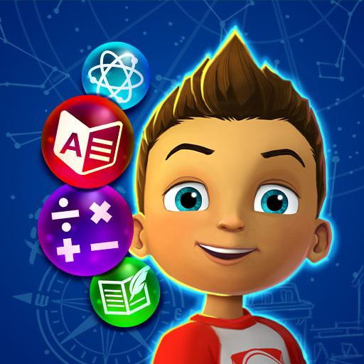 Adventure Academy Mod apk download – Mod Apk 1.023.000 [Unlimited money] free for Android.