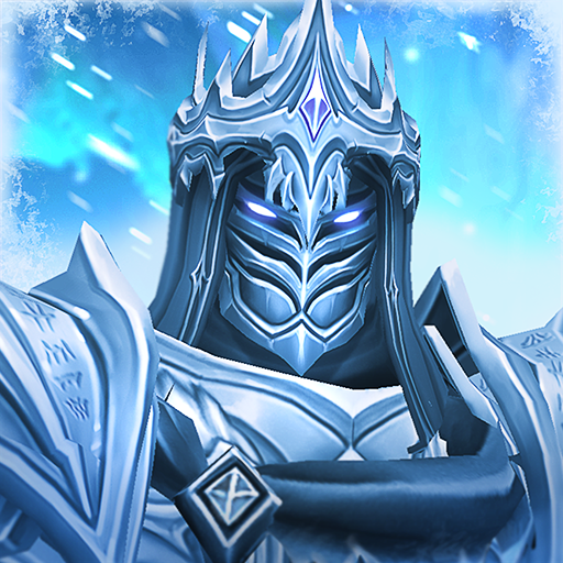 AdventureQuest 3D MMO RPG Mod apk download – Mod Apk 1.61.0 [Unlimited money] free for Android.