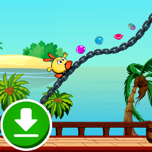 Adventures Story 2 Mod apk download – Mod Apk 38.0.12.0 [Unlimited money] free for Android.