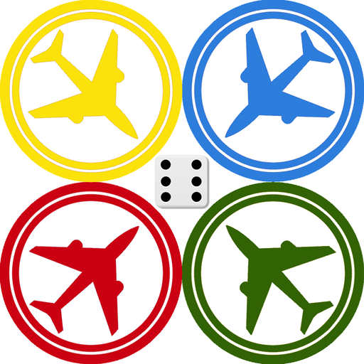 Aeroplane Chess Mod apk download – Mod Apk 1.4 [Unlimited money] free for Android.