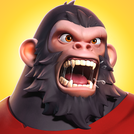 🐒Age of Apes Pro apk download – Premium app free for Android 0.21.8