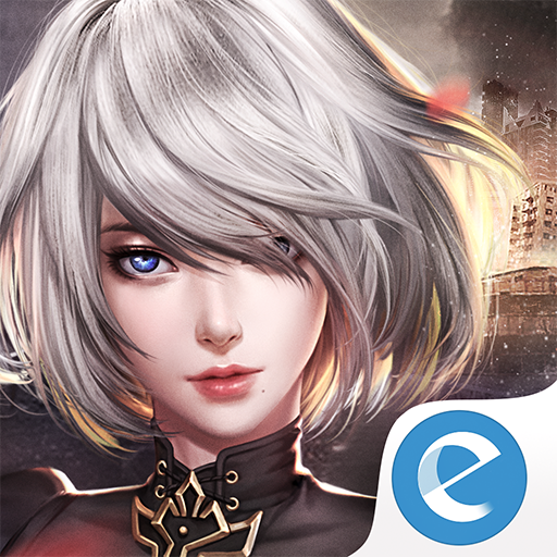 Age of Chaos: Legends Mod apk download – Mod Apk 1.1 [Unlimited money] free for Android.