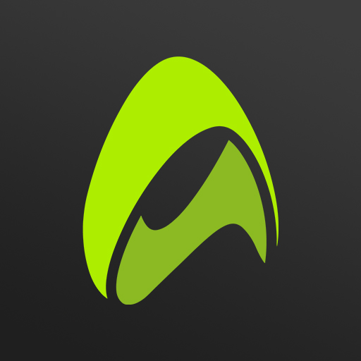 AirConsole for TV – The Multiplayer Game Console Mod apk download – Mod Apk 1.7.2 [Unlimited money] free for Android.