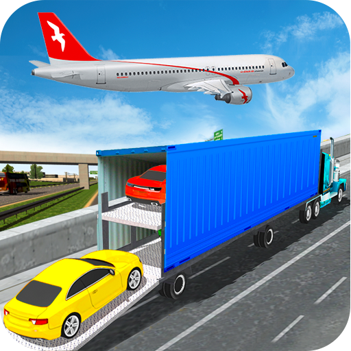 Airplane Car Transport Driver: Airplane Games 2020 Mod apk download – Mod Apk 1.17 [Unlimited money] free for Android.
