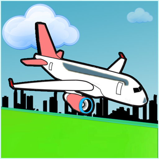 Airport  Craziness Mod apk download – Mod Apk  [Unlimited money] free for Android. 2.4.2