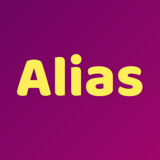 Alias Mod apk download – Mod Apk 3.1.1 [Unlimited money] free for Android.