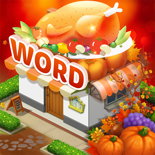 Alice's Restaurant – Fun & Relaxing Word Game Mod apk download – Mod Apk 1.0.15 [Unlimited money] free for Android.