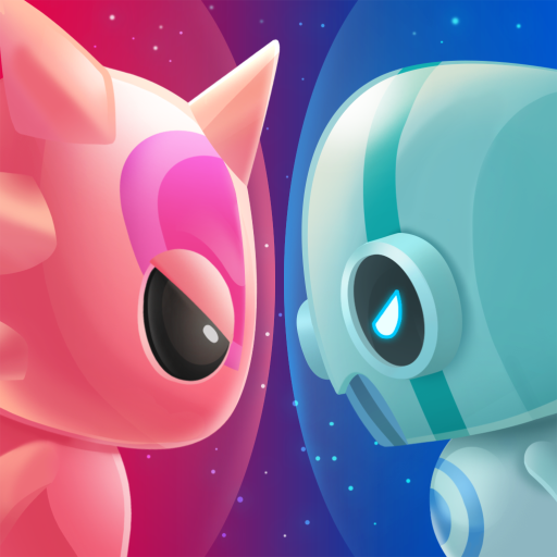 Alien Path Mod apk download – Mod Apk 2.10.0 [Unlimited money] free for Android.