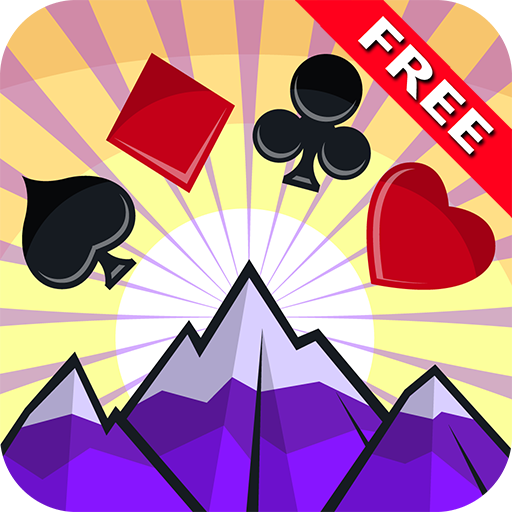 All-Peaks Solitaire Pro apk download – Premium app free for Android 1.5.8