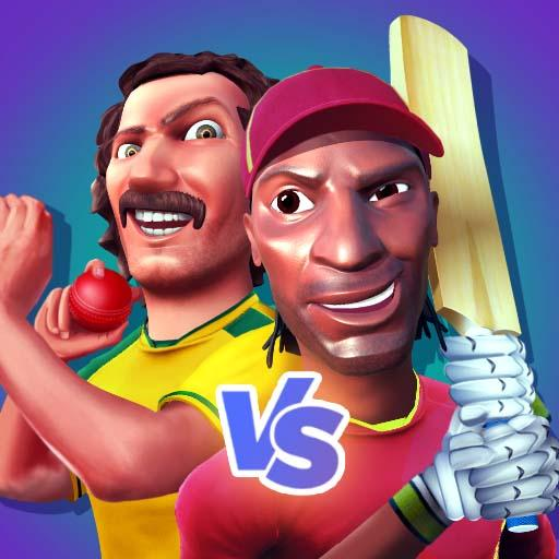All Star Cricket Pro apk download – Premium app free for Android 1.2.06