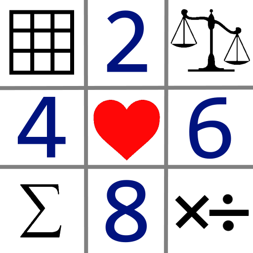 All Sudoku – 5 kinds of sudoku puzzle in one app Pro apk download – Premium app free for Android 1.10.20