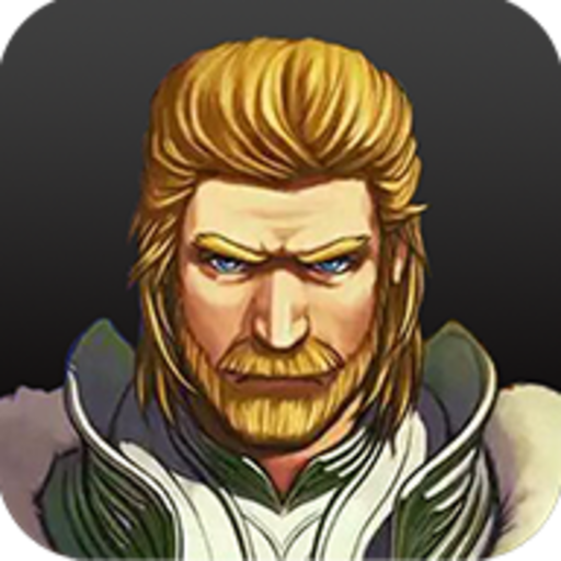Ancient Empires Reloaded Mod apk download – Mod Apk 4.2.5 [Unlimited money] free for Android.