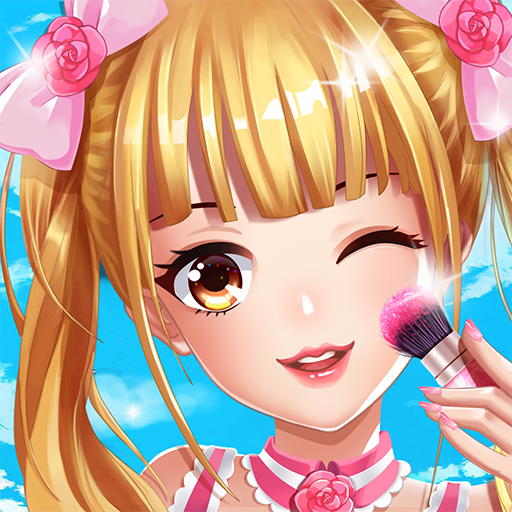 👗💄Anime Girl Dress Up Mod apk download – Mod Apk  [Unlimited money] free for Android. 3.5.5038