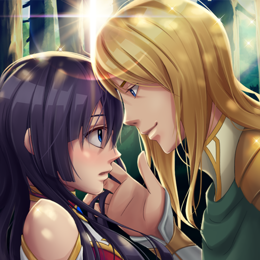Anime Love Story Games: ✨Shadowtime✨ Mod apk download – Mod Apk 20.1 [Unlimited money] free for Android.