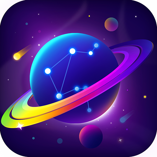 Arcade Pusher – Win Real Money! Mod apk download – Mod Apk 1.0.3.33 [Unlimited money] free for Android.