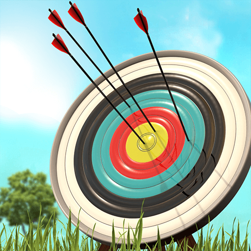 Archery Talent Mod apk download – Mod Apk 1.0.2 [Unlimited money] free for Android.