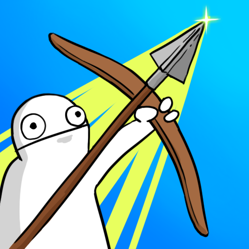 Arrow War Mod apk download – Mod Apk 1.5 [Unlimited money] free for Android.