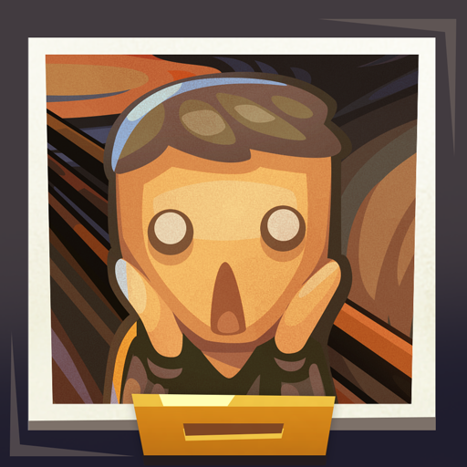 Art Inc. – Trendy Business Clicker Mod apk download – Mod Apk 1.17.2 [Unlimited money] free for Android.