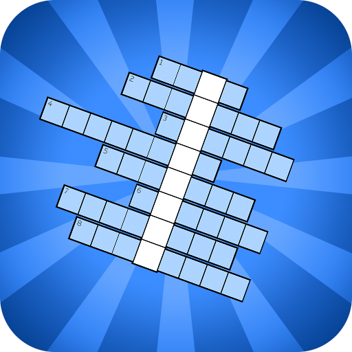 Astraware Acrostic Mod apk download – Mod Apk 2.50.002 [Unlimited money] free for Android.