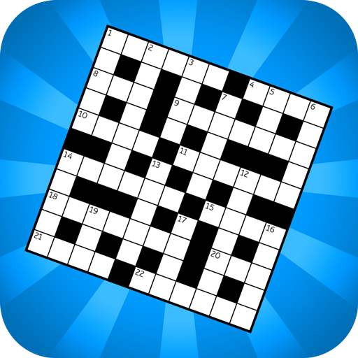 Astraware Crosswords Mod apk download – Mod Apk 2.39.009 [Unlimited money] free for Android.
