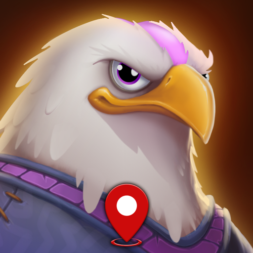 Atlas Empires – Build an AR Empire Mod apk download – Mod Apk 2.20.85 [Unlimited money] free for Android.