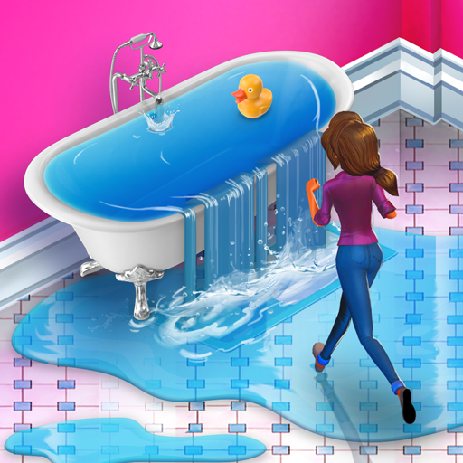 Ava's Manor – A Solitaire Story Mod apk download – Mod Apk 14.2.0 [Unlimited money] free for Android.