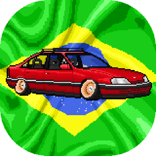 BR Style Mod apk download – Mod Apk 0.976 [Unlimited money] free for Android.