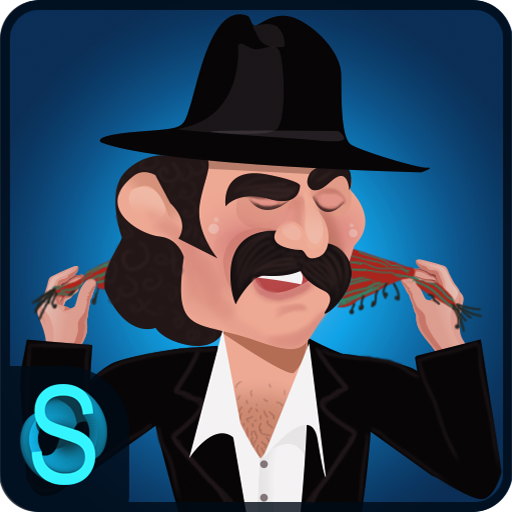 BaBaKaram dance Mod apk download – Mod Apk 1.9 [Unlimited money] free for Android.