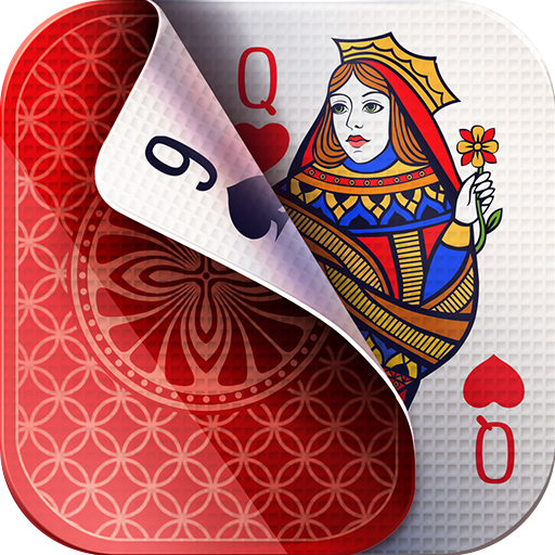 Baccarat Online: Baccarist Mod apk download – Mod Apk 38.0.0 [Unlimited money] free for Android.