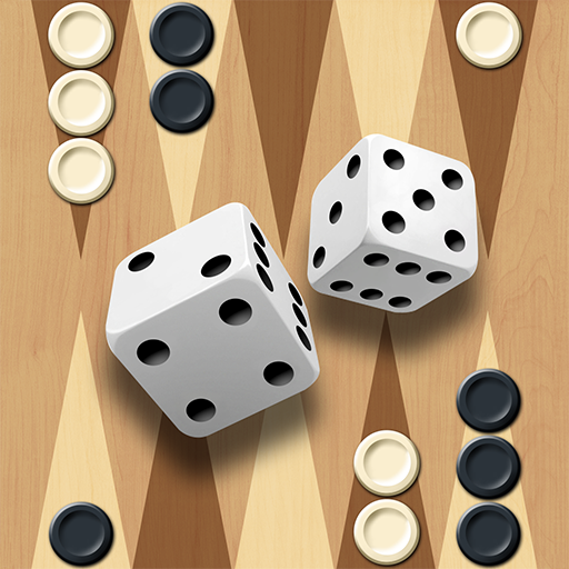 Backgammon King Mod apk download – Mod Apk 40.0 [Unlimited money] free for Android.