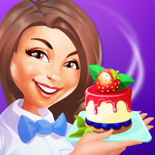 Bake a Cake Puzzles & Recipes Mod apk download – Mod Apk 1.7.5 [Unlimited money] free for Android.