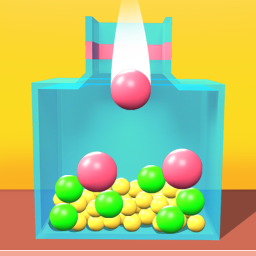 Ball Fit Puzzle Mod apk download – Mod Apk 2.6.1 [Unlimited money] free for Android.
