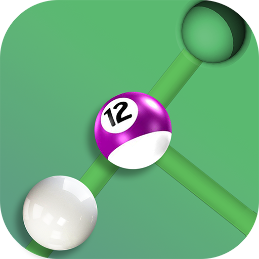 Ball Puzzle – Ball Games 3D Mod apk download – Mod Apk 1.5.5 [Unlimited money] free for Android.