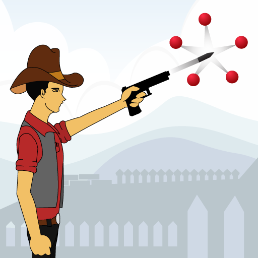 Ball Shooter Mod apk download – Mod Apk 1.4 [Unlimited money] free for Android.