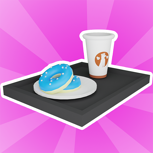 Barista Life Mod apk download – Mod Apk 1.15.4 [Unlimited money] free for Android.