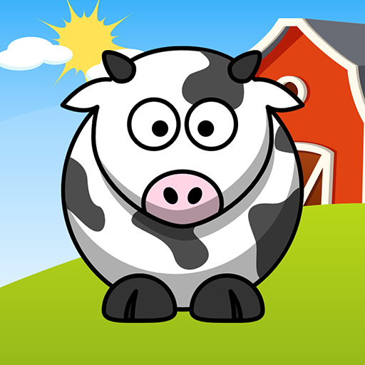 Barnyard Games For Kids Mod apk download – Mod Apk 6.8 [Unlimited money] free for Android.