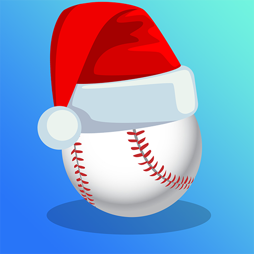 Baseball Heroes Mod apk download – Mod Apk 10.4 [Unlimited money] free for Android.
