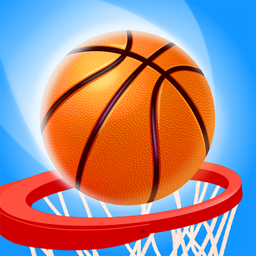 Basketball Clash: Slam Dunk Battle 2K'20 Pro apk download – Premium app free for Android