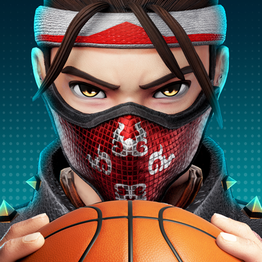 Basketrio Mod apk download – Mod Apk 2.1.3 [Unlimited money] free for Android.