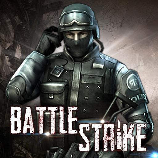 Battle Strike Mod apk download – Mod Apk 9 [Unlimited money] free for Android.