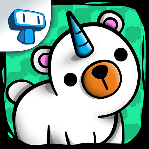 Bear Evolution – UnBEARably Fun Clicker Game Mod apk download – Mod Apk 1.0.3 [Unlimited money] free for Android.