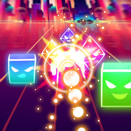 Beat Shooter Mod apk download – Mod Apk 4.7 [Unlimited money] free for Android.