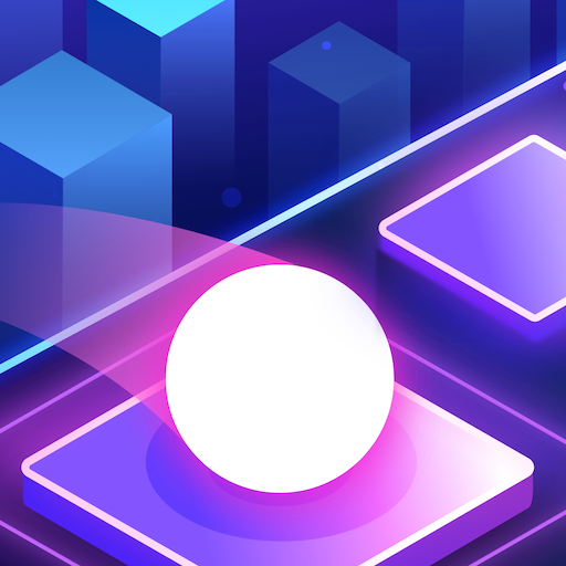 Beat Tiles Mod apk download – Mod Apk 1.2.6 [Unlimited money] free for Android.