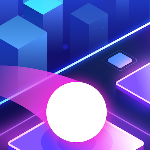 Beat Tiles Pro apk download – Premium app free for Android 1.2.2