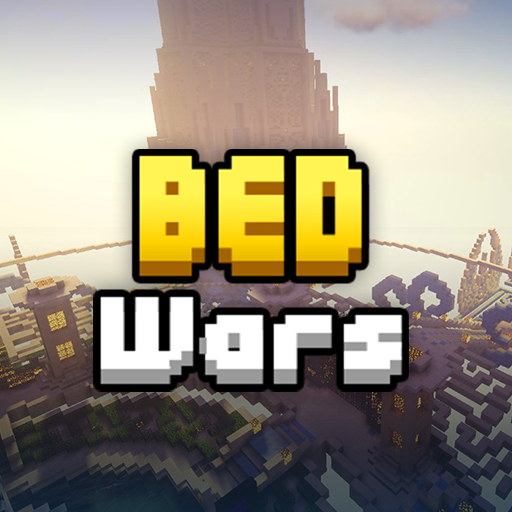 Bed Wars Mod apk download – Mod Apk 2.1.0 [Unlimited money] free for Android.